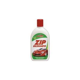 Bilschampo 1 liter