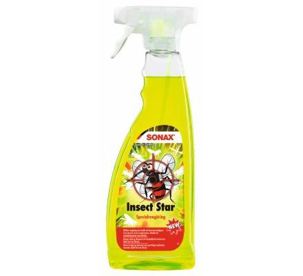 Insektsborttagare 500 ml